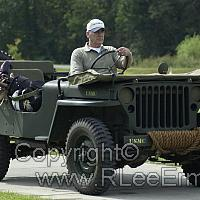 Ermey in jeep3