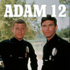 Watch Adam-12 Season 1 now. Get it from iTunes.