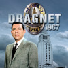 Watch Dragnet Season 1 now. Get it from iTunes.