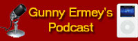 Gunny Ermey's Podcasts